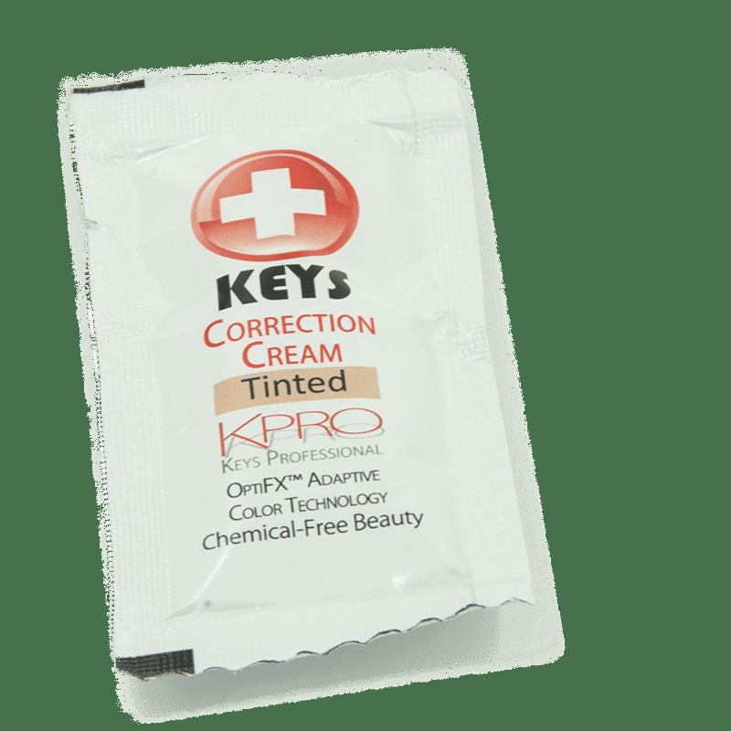 Ele Keats Actor – Artist – Keys Fan