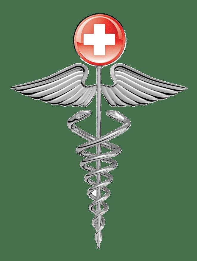 Bandage Test for Skin Disorder Causes