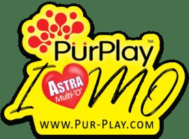 PurPlay Astra