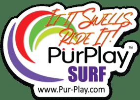 PurPlay Surf