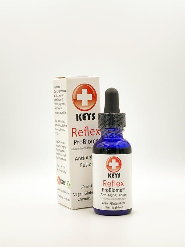 Reflex ProBiome Anti-Aging Serum (30 ml)