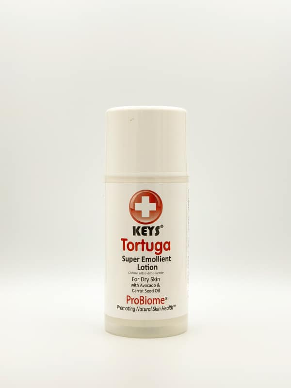 Tortuga Hand and Body Lotion (100 ml)